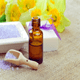 7 Great Uses Of Davana Essential Oil
