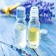 7 Davana Essential Oil Health Benefits
